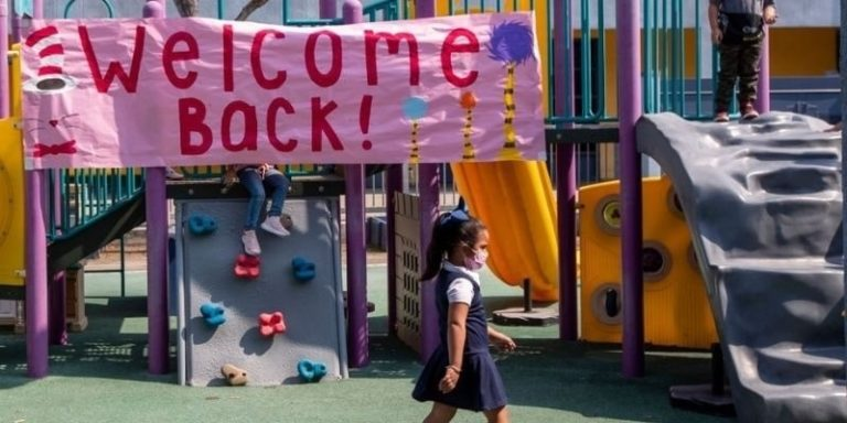 GettyImages-1234721765 back to school